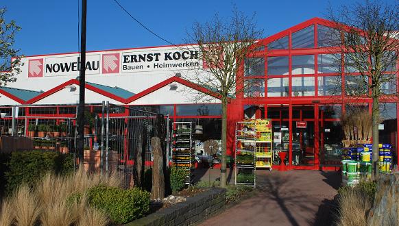 Koch Weyhe