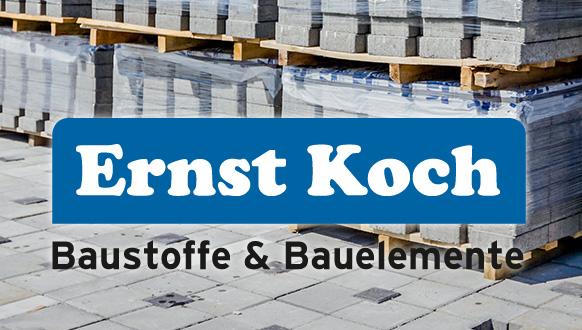 baumarkt bremen neustadt groe auswahl in unserem baumarkt with baumarkt bremen neustadt. Black Bedroom Furniture Sets. Home Design Ideas